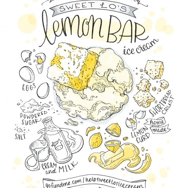 Lemon Bar 111416